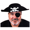 Pirate Hat Quality XL